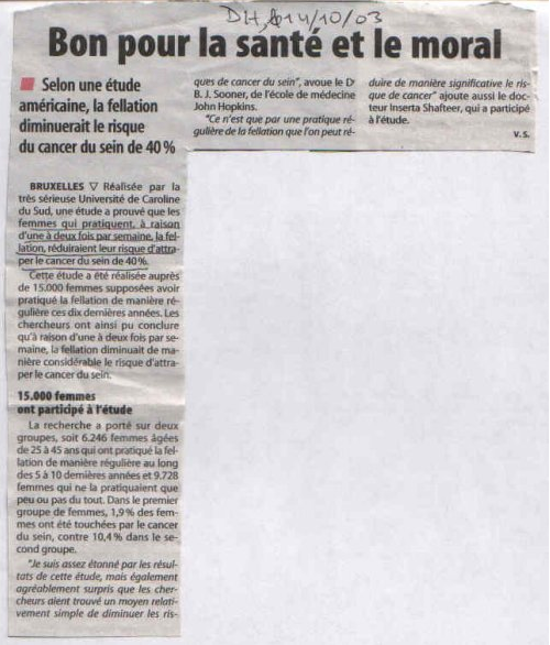 article_sante_audiofeeline
