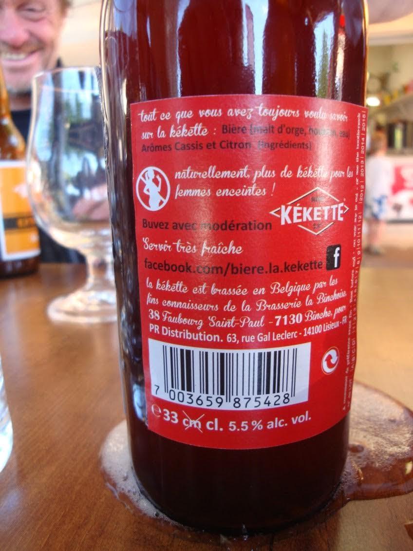biere kekette 3